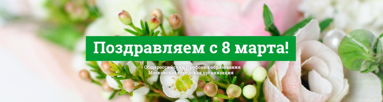 Oblozhka_gruppy_FB-3.jpg