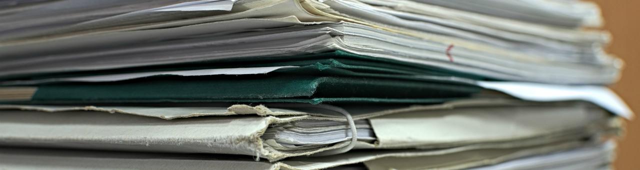 papers-3819540_19204.jpg