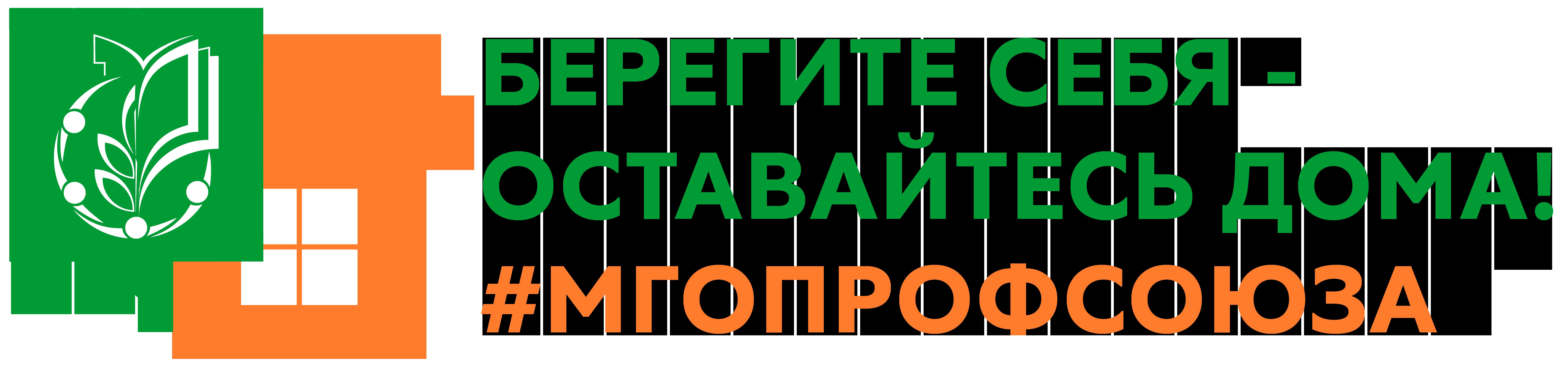 МГО Профсоюза образования